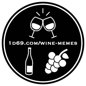 Wine Logo 1d69